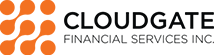 Cloudgate Financial Services