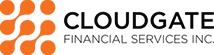 Cloudgate Financial Services